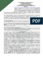 ACTA JUNTA.pdf
