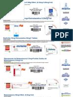 Catalogonuevos.pdf