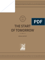 201415 SAMSA ANNUAL REPORT.pdf