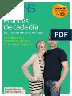 Frances de Cada Dia Fragment