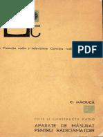 filehost_APARATE DE MASURAT PENTRU RADIOAMATORI.pdf