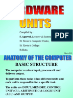 190069970 Computer Hardware (1)