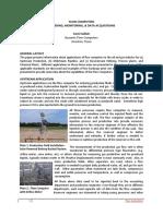flow_computer_intro.pdf