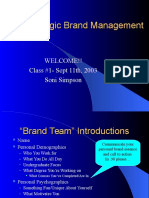 t=1224418616_7380064-Strategic-Brand-Management-by-Soni-Simpson-2003.ppt