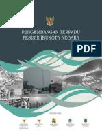 Master-Plan-NCICD-Final.pdf