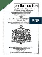 Santa_Maria_Libro_Primero.pdf