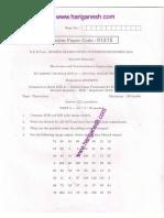 EC2029_R08_NovDec_14.pdf