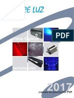 201702 Avanceluz Pvp Fo