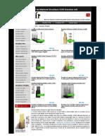Vente Brouilleur/jammer Nouveaux porduits de téléphone portable GSM