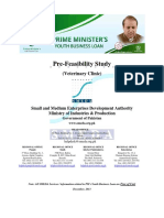 fs sample.pdf