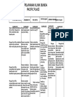 alur pelayanan klinik pp.pptx