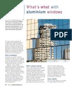 aluminium powder coated.pdf