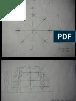 estructura ensamblada planos