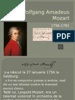 Wolfgang Amadeus Mozart.pptx