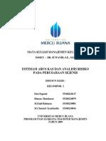 UAS+MK+Arus+Kas+&+Analisis+Risiko+(Kelompok+1).pdf
