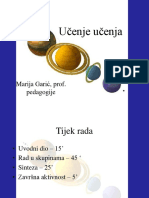 Ucenje_ucenja