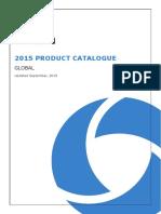 PACOM Product Catalogue GLOBAL_V3_0.pdf