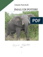 i-44-animali-di-potere.pdf