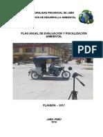 Planefa 2017 - Copia