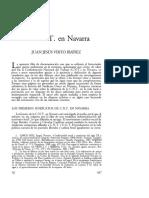 RPVIANAnro-0176-pagina0837