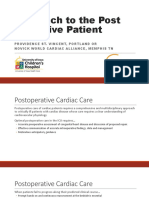 01_Approach to the Post Operative Patient.pdf