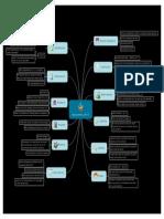 Idei_2013.pdf