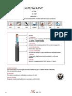 XLPE-SWA-PVC_4Core_BS5467.pdf