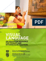 Visual Language Resource 1