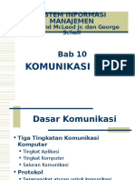 komunikasi-data.ppt