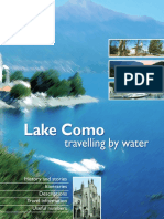 Lacul Como Completo_ING