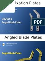 dhs-dcs-blade-plates-150528075708-lva1-app6892