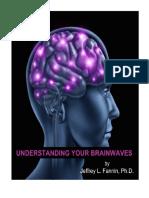 Understanding-brainwaves White Paper