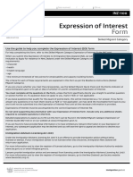INZ 1100 Expressions of Interest Nov 2016_FA_WEB