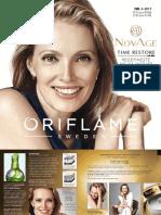 ORIF C4 2017 - www.catalog-cosmetice.com
