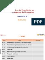 00 - Programme