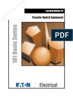 Guide-to-manual-and-automatic-transfer-switch.pdf