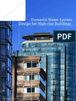 12632370-High-Rise-Structures-Plumbing-Design-Guidelines.pdf