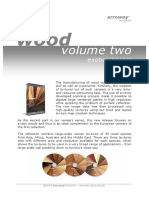 Catalog - Arroway Textures - Wood Volume Two (EN).pdf