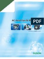 acfan - SUNON.pdf