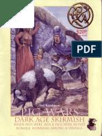 Pig Wars.pdf