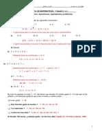 Examen 5-6.pdf