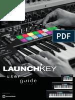 launchkey-mk2-ug-en_0.pdf