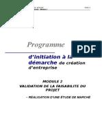 MODULE2-Etudedemarche.doc