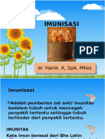 imunisasi (Hanik)