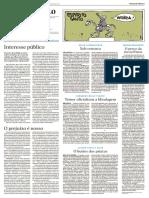 Folha de S.Paulo - Poder, p.2