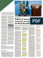 Folha de S.Paulo - Poder, p. 4
