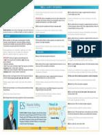 Acordoortográfico.pdf
