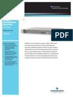 ENLZT145260RA Inv 1kVA.pdf