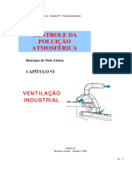Cap 6 Ventilação Industrial.pdf