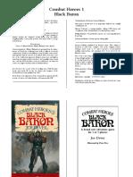 CH1_Black_Baron.pdf